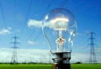 электромонтаж и комплексное абонентское обслуживание электрики в Краснодаре