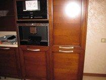 Подключение бытовой техники в Краснодаре