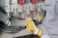 Комплексное абонентское обслуживание электрики в Краснодаре